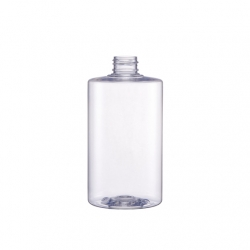 PET Bottle/Jar