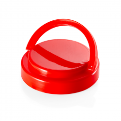 Aeco-Pack Handle Caps, Plastic Caps Manufacturer and Supplier